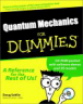 quantum_physics_dummies.png
